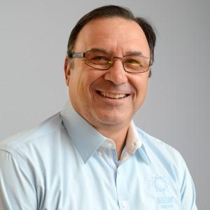 Marco Boncompagni